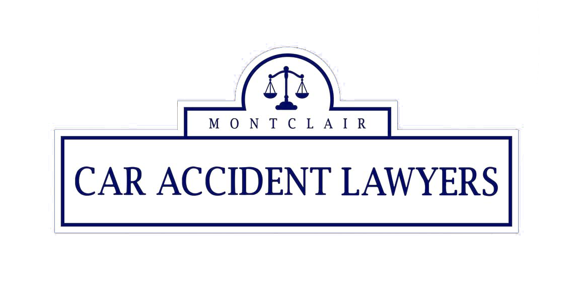 Montclair Car Accident Lawyers | $0 Case Evaluation